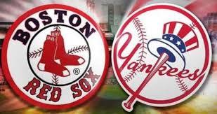 Yankee Red Sox